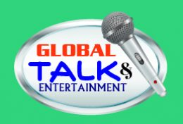 Global Talk And Entertainment